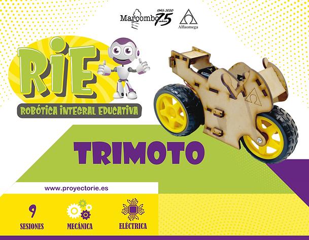 AF_CUBIERTA_Trimoto_.png