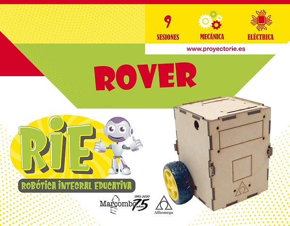 AF_CUBIERTA_Rover_.png