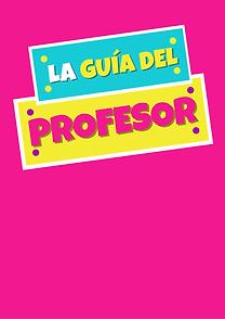 Guia del profesor.png