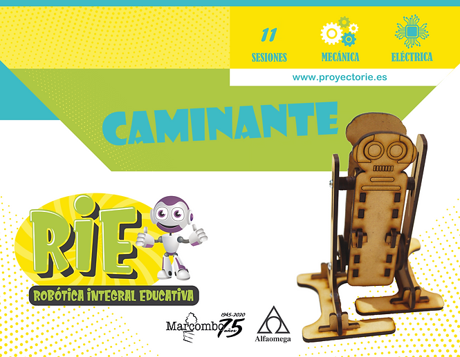 AF_CUBIERTA_Caminante_.png