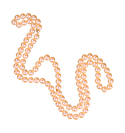 pearl-chain-after.png