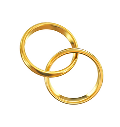 gold-ring-after.png