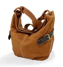 handbag-after.png