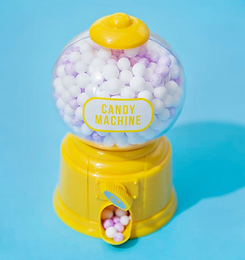 candy-machine-before.png