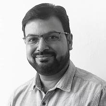 Pankaj Sinha.webp