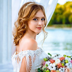 bride-portrait-after.jpg