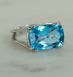 blue-diamond-ring-before.png
