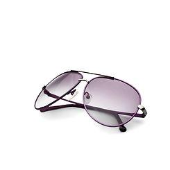 sunglasses-after.jpg