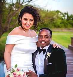 bride-groom-after.png