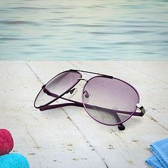 sunglasses-before.jpg