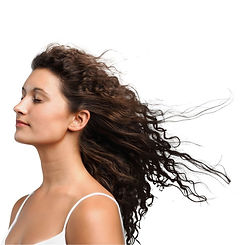 hair-masking-woman-after.jpg