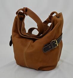 handbag-before.png