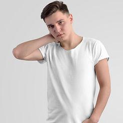 boy-white-tshirt-after.jpg