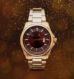 gold-retro-watch-before.jpg