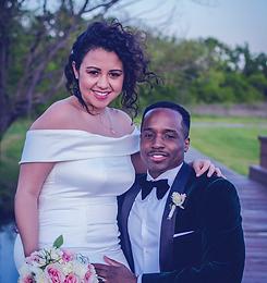 bride-groom-before.png