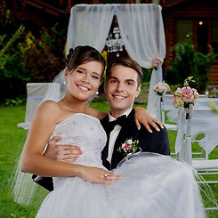 couple-background-before.jpg