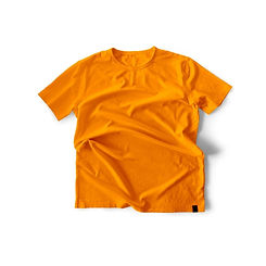 yellow-tshirt-after.jpg