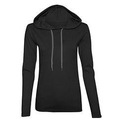 black-hoodie-before.jpg