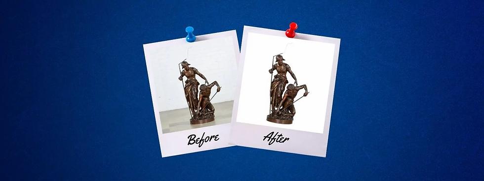 auction-house-photo-editing-slider-deskt