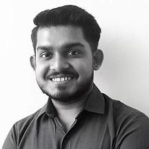 Kaushal Gosavi.webp