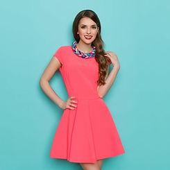 pink-top-model-before.jpg