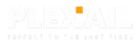 plexail-logo-webp.webp
