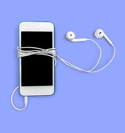 earphone-before.png