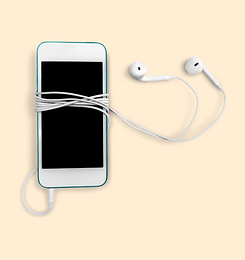 earphone-after.png