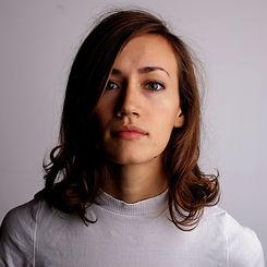 portrait-girl-before.jpg