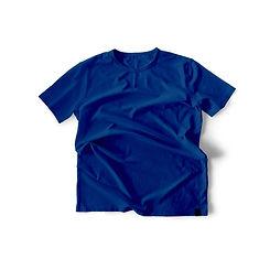 blue-tshirt-before.jpg