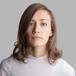 portrait-girl-after.jpg