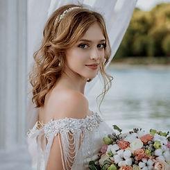 bride-portrait-before.jpg