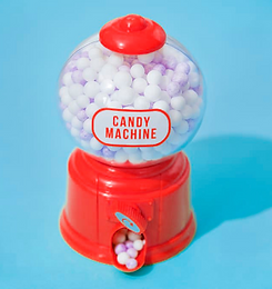 candy-machine-after.png