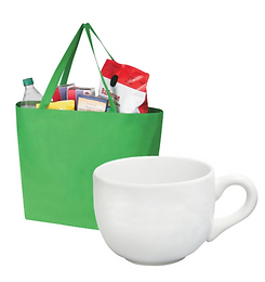 cup-bag-before.png