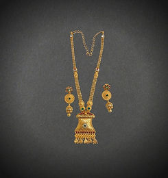 indian-jewelry-before.jpg