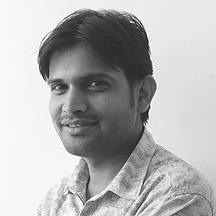 Sunil Mishra.webp