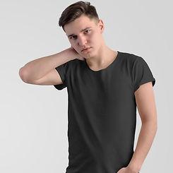 boy-grey-tshirt-before.jpg