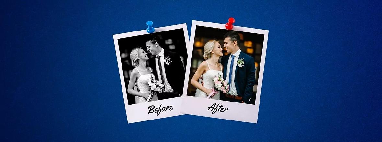 wedding-photo-editing-slider-desktop-1.w