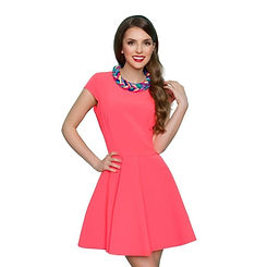 pink-top-model-after.jpg