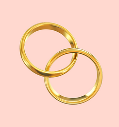 gold-ring-before.png