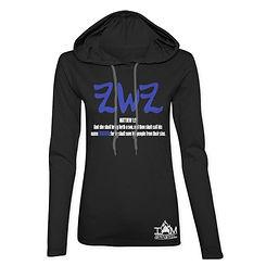 black-hoodie-after.jpg