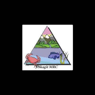 Logo1_mrc.png