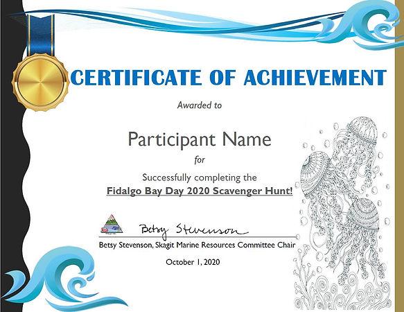 FBD Certificate.JPG