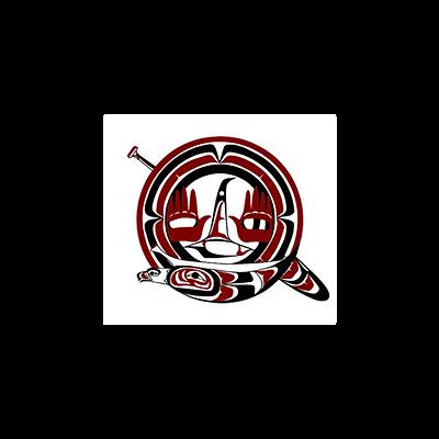 Logo2_samishindian.png