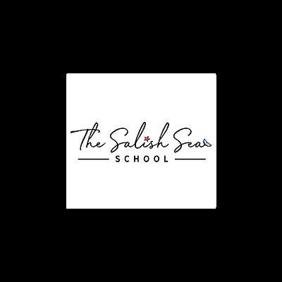 Logo8_schools.png