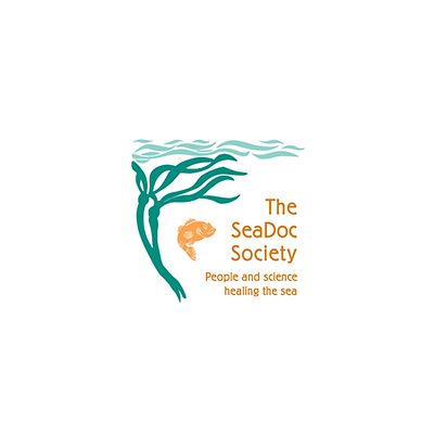 Logo3_seadoc.png