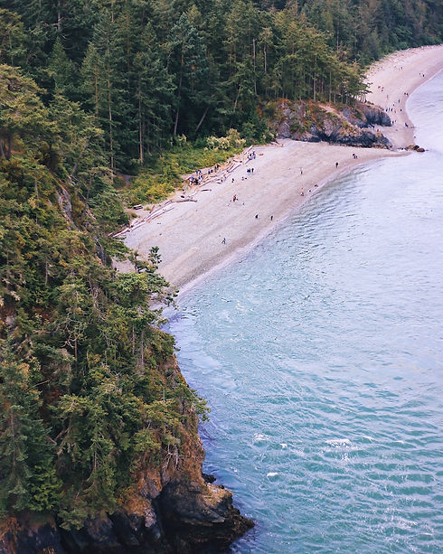 deception pass state park.jpg
