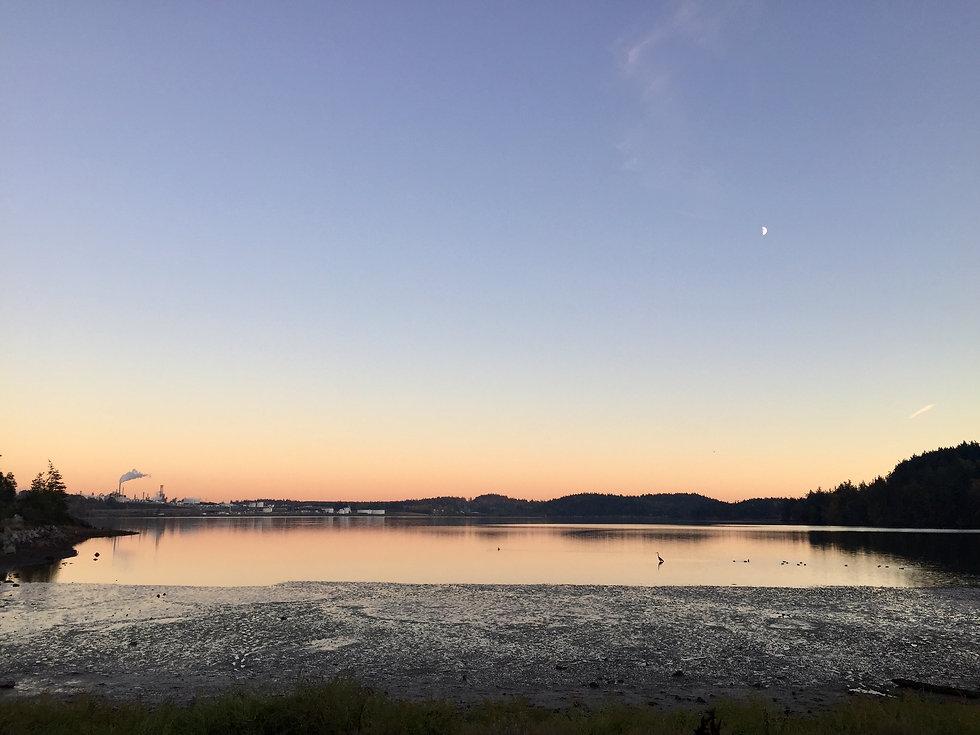Fidalgo Bay, Samantha Russell's photo.jp