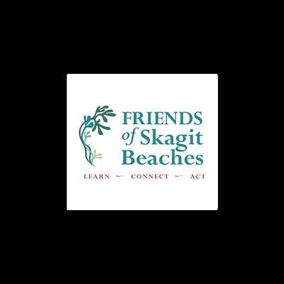 Logo5_friends.png