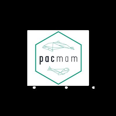 Logo9_pacmam.png